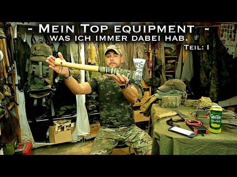 Top Equipment