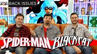 Kevin Smith's Spider-Man (The Evil That Men Do) - Back Issues