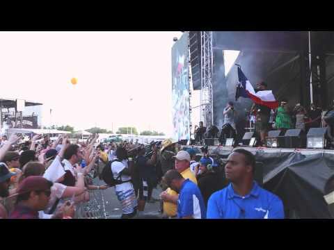 Slim Thug - Houston Free Press: Still Surviving