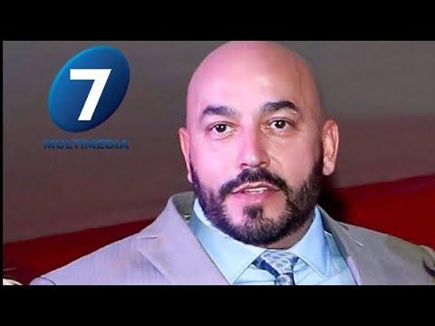 ¡Angélica Palacios LE RESPONDE a Lupillo Rivera!/Multimedia7