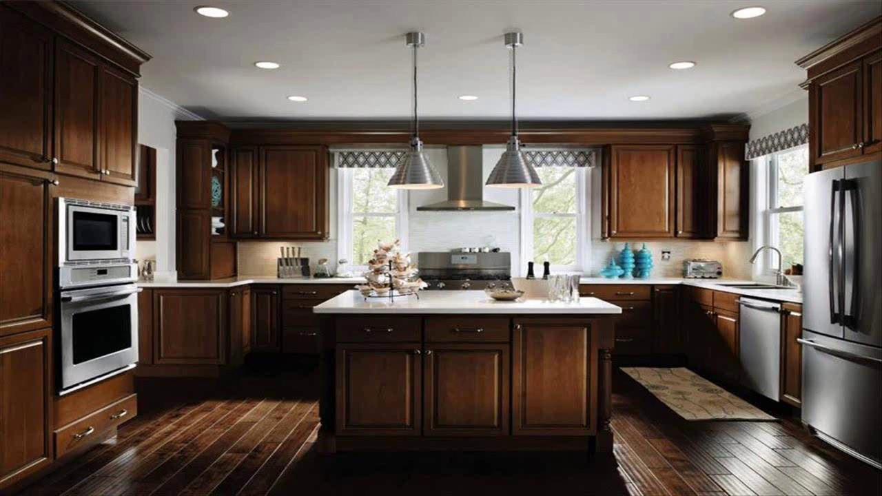 Elegant Kitchen Design Quincy Ma