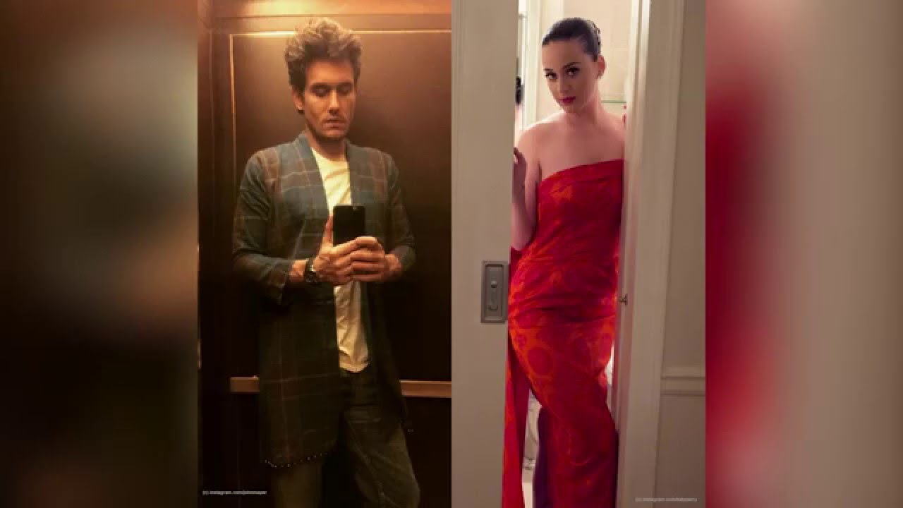 """how long have katy perry and john mayer been dating John mayer is taylor swift-ing his ex-girlfriend, katy perry he told the new york times in a new interview published thursday, adding, """"and by the way, it's a testament to the fact that i have not dated a lot of people in the last five, six years they were last spotted together at the vanity fair oscars party."""