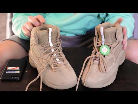 yeezy-suede-desert-boot-season-6-taupe-unboxing