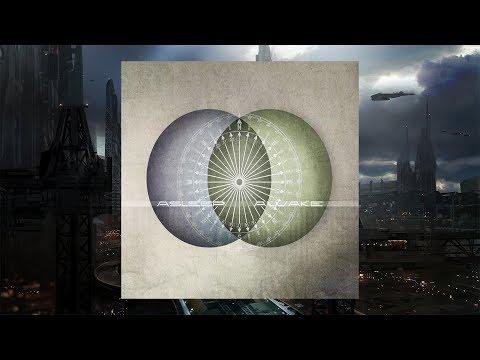 PLSR - Asleep/Awake (Full Album)