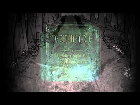 Emmure - Looking a Gifthorse In The Mouth (with lyrics)