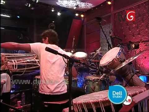 Sukumala Banda Lelawa   Chitral Somapala DELL Studio on TV Derana 30 04 2014 Episode 05