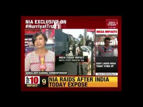 Army Convoy Attacked In Qazigund , Kulgam And Jammu and Kashmir