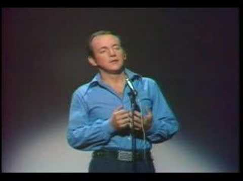 Bobby Darin - Love Swings