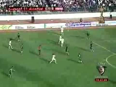 Uzbekistan 3 0 Saudi Arabia