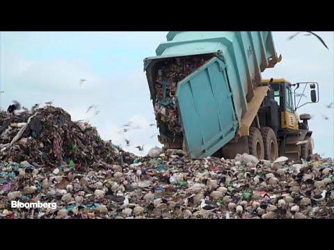 the-world's-trash-problem-just-got-more-alarming