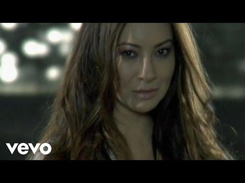 Myriam Hernández - Sigue Sin Mí ft. Marco Antonio Solís