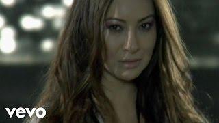 Myriam Hernandez - Sigue Sin Mí ft. Marco Antonio Solís