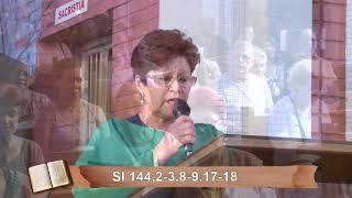 Santa Missa - 21.09.2017