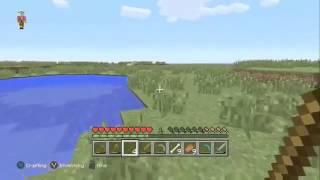 выживание несколько игрок убийство выживание куб как сделать видео(Вот некоторые интернет- геймплей Haloигра, созданная Bungie . Я начал играть в гало на оригинальном Xbox и продолжа..., 2014-12-26T21:24:11.000Z)
