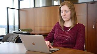 UW Certificate in E-Learning Instructional Design