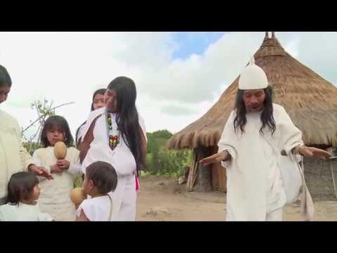 Los Indígenas y sus Tradiciones Prevalecen con el Uso de la Tecnología | C27 N2 #ViveDigitalTV