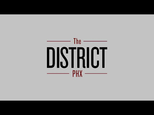 The District PHX [61 W Wilshire Home Remodel]