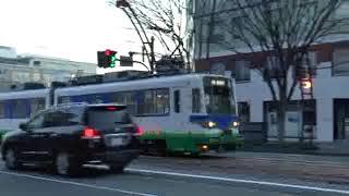 福井鉄道71