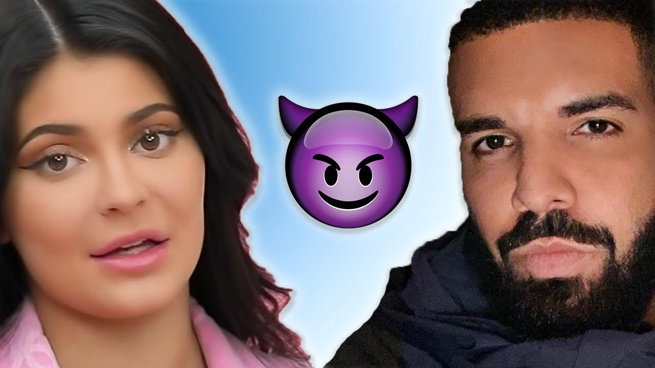 rapper Drake dating Kris Jenner faller dating