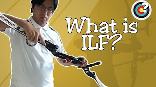 Archery | What is ILF?