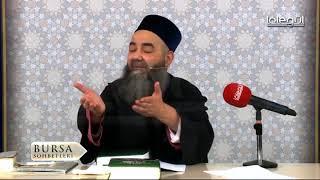 Mevlânâ ve İbni 'Arabî Gibi Velîlere İftira Eden Ramazan Kurtoğlu'na Reddiyeler