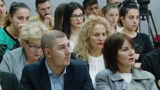 "Prezantohet ""Arkivi online"" - Top Channel Albania - News - Lajme"
