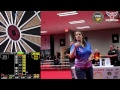 Darts TOC Live Stream
