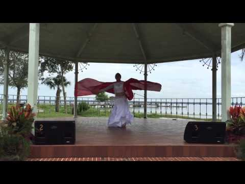 Kailash Kher Sufi Medley