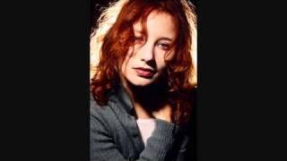 Northern Lad - Tori Amos