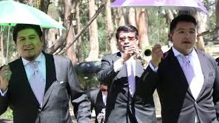 Tropicana Caliente AL RITMO DE LOS KALLAWAYAS (Videoclip)