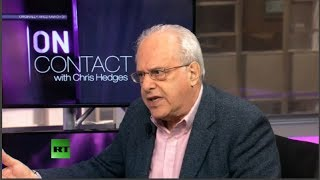 The Coming Collapse of the American Economic System with Richard Wolff thumbnail