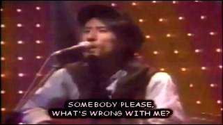 YMO - Key (Live Edit, 1981)
