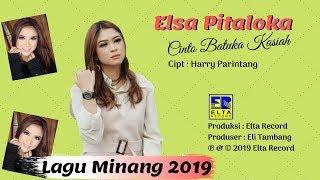 Elsa Pitaloka - CINTO BATUKA KASIAH [Official Music Video] Lagu Terbaru 2019