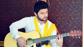 Lyrics Chitta Kukkar Banere Te