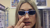 a9030dec390 Wiley X Lacey Sunglasses - YouTube