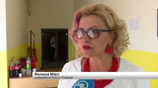 SBTV - DNEVNIK - SMOTRA U SUSJEDNOJ BIH  - 13.08.2018.