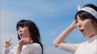 Some of the best tracks released by female artists and groups durin...