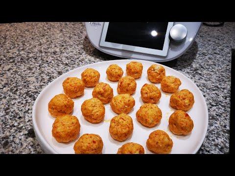 boulettes-poulet-chorizo-au-thermomix-®