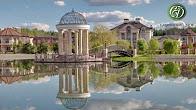 Один из старейших поселков подмосковья, расположенный по левую сторону москвы-реки, всего в 20 км от столицы. Поселок находится в лесной.