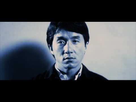 POLICE STORY  3 (jackie chan) streaming vf