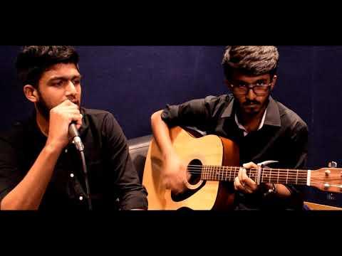 S01E03 Naina & Jeena Jeena | Bilal | Jams Unplugged