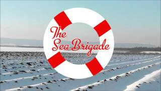 The Sea Brigade: A Fargo Podcast (S2 E7: Did You Do This? No, You Did It!)