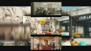 (YTPMV) BTS (방탄소년단) 'Permission to Dance' Official MV Scan