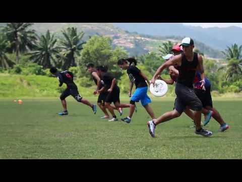 Malaysia U24 Final Selection Training Camp