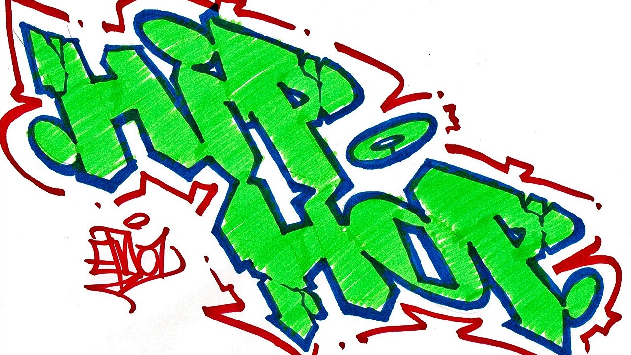 15 Quick Ideas for Using Hip-Hop in Class