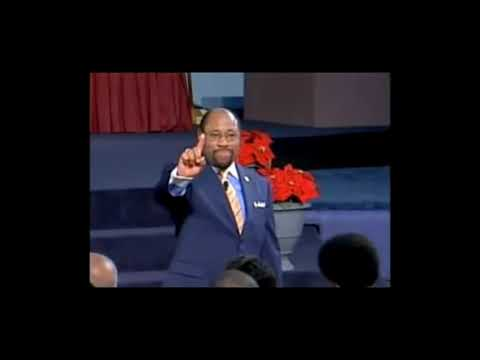 """Download DR. MYLES MUNROE IS """"ALIVE"""" - Mystery of the Prodigal Son - The Man of God's words are here with us."""