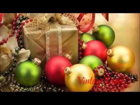Kilukilu manikal kilukilu manikal Christmas son