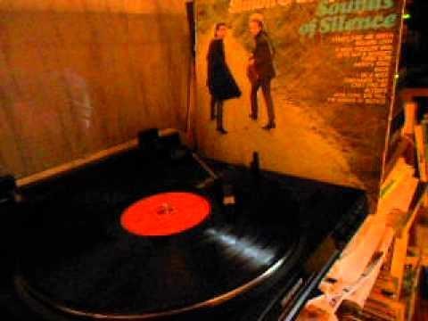Simon & Garfunkel:Angie mp3