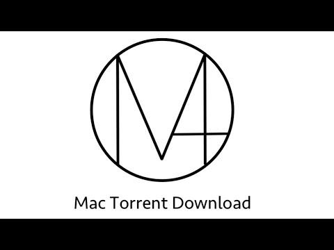 mactorrents