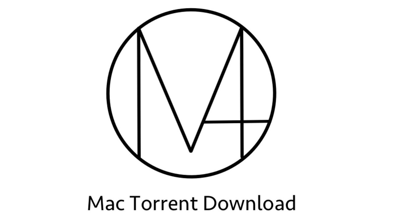 Game For Mac Torrent Download